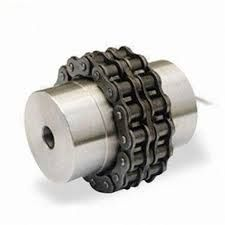 Steelsparrow is an ecommerce portal selling Chain coupling. We ship the Chain coupling to all over India and other parts of the world. Details: http://www.steelsparrow.com/couplings/chain-skf-india.html