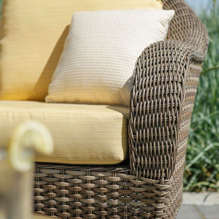 Find This Pin And More On Ratana Patio Furniture.