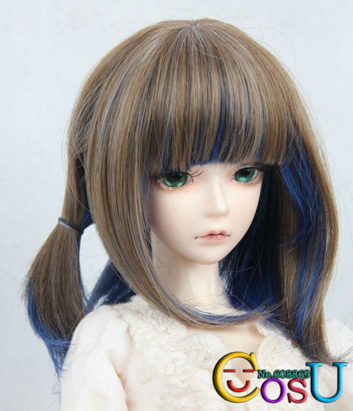 Wigs Distributor 42