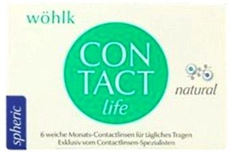 Contact Life Μηνιαίοι Φακοί Επαφής https://www.alfalens.gr/product/227/contact-life-mhniaioi-fakoi-epafhs-syskeyasia-temaxiwn.html