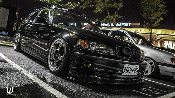 25 Best Images About Bmw E46 Stance On Pinterest E46 M3 Cars And Sedans