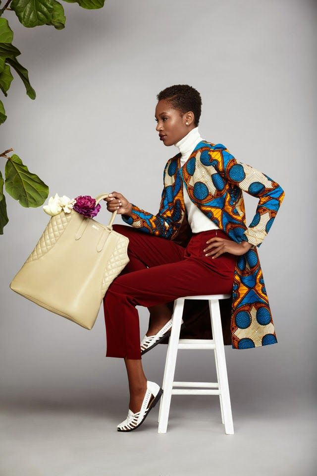 LOOKBOOK:ASIYAMI GOLD A/W 2014 COLLECTION | CIAAFRIQUE ™ | AFRICAN FASHION-BEAUTY-STYLE #ciaafrique