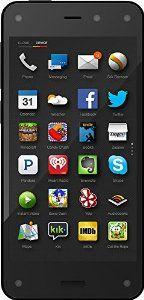 Amazon Fire Phone, 32GB (AT&T) - http://www.mobiledesert.com/cell-phones-mp3-players/amazon-fire-phone-32gb-att-com-3/
