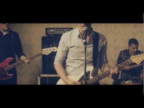http://videoclipe.pt/?q=videoclipe/across-water #xwife