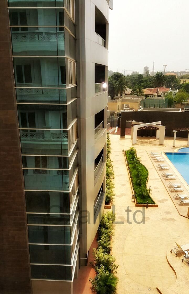 Poolside block paving for the home, hotel of apartment building  #paving  #poolside #home