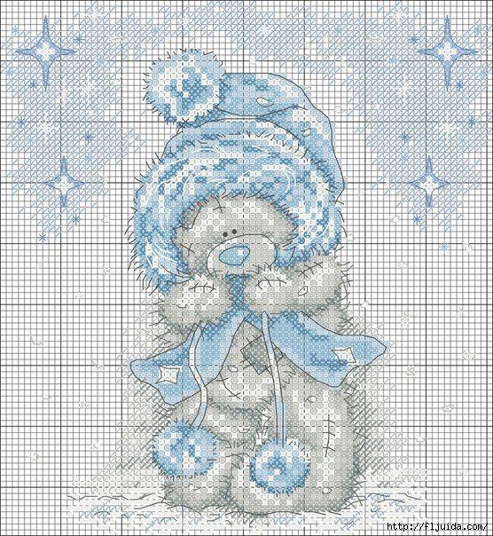 95282761_large_F3LweYuJrrE.jpg 556×604 piksel