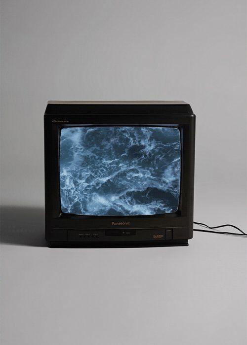 natural television.