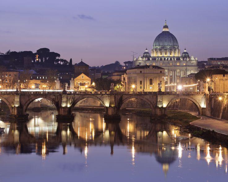 This is our land: Roma http://www.giessegi.it/it/certificazioni?utm_source=pinterest.com&utm_medium=post&utm_content=&utm_campaign=post-certificazioni
