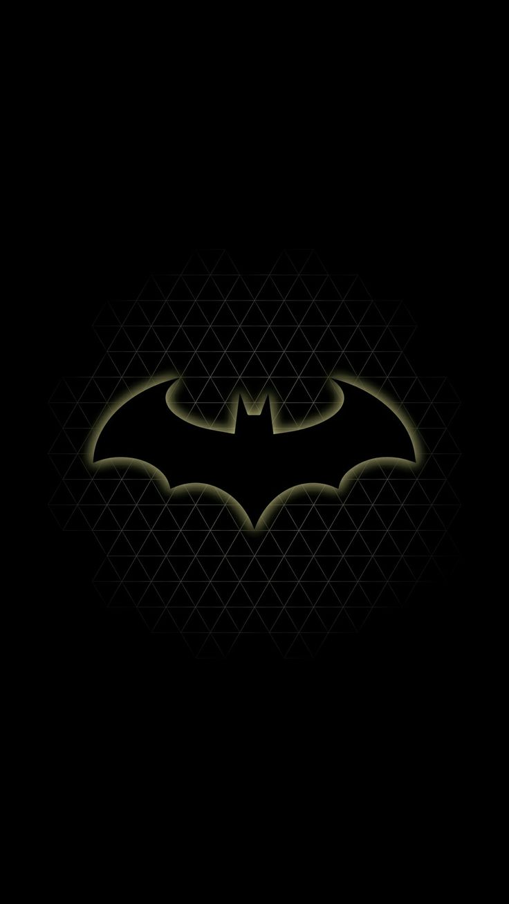 the 25 best batman wallpaper iphone ideas on pinterest