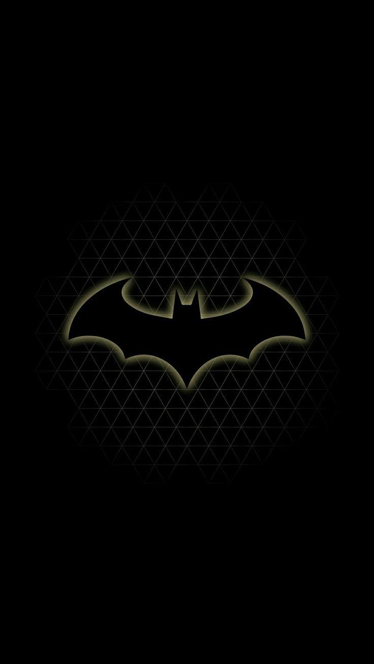 the 25+ best batman wallpaper iphone ideas on pinterest