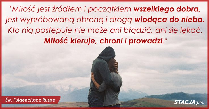 #Love #Milosc #niebo