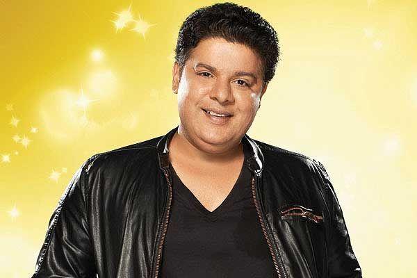 Sajid Khan debuts on Twitter, gets warm welcome !! http://www.vishwagujarat.com/entertaintment/sajid-khan-debuts-on-twitter-gets-warm-welcome/