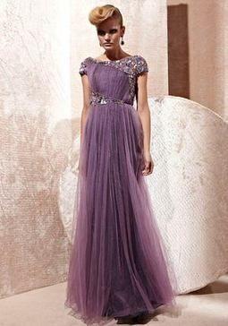 günstige vintage abendkleider online selber nähen  abendkleid vintage abendkleider kleider