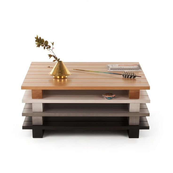 119 best images about tables coffee tables on Pinterest