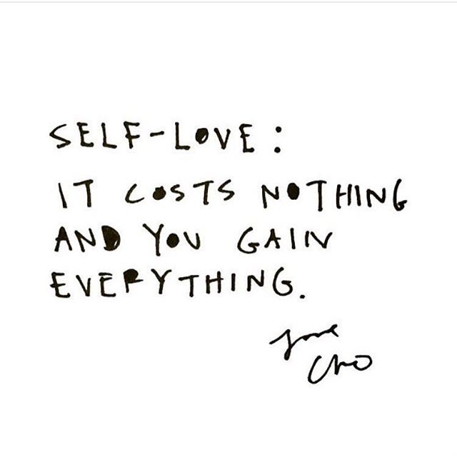 Self Love Quotes: The 25+ Best Growing Up Quotes Ideas On Pinterest