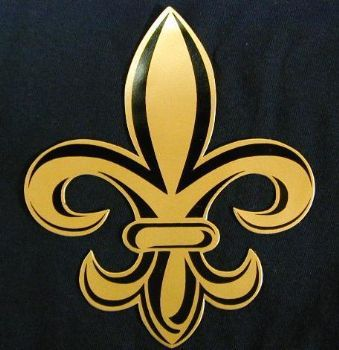 17 best images about fleur de lis designs on pinterest who dat troy and machine embroidery. Black Bedroom Furniture Sets. Home Design Ideas