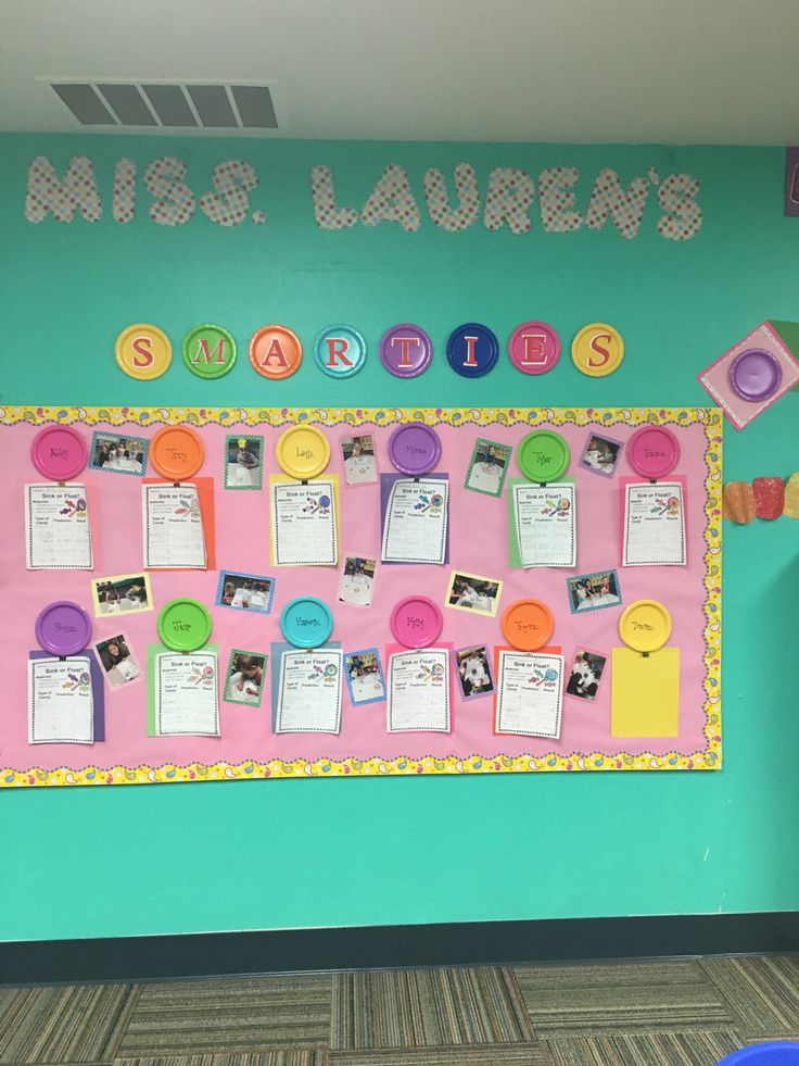 16 best my candyland themed classroom images on pinterest