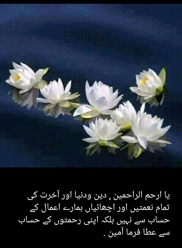 Pin by Hamida Gauba on Urdu quotes | Dua in urdu, Islamic