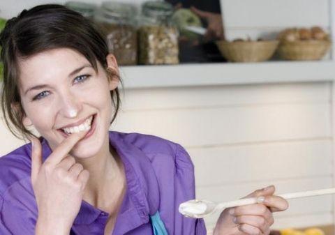Billes de boeuf aux petits légumes | Croquons La Vie - Nestlé