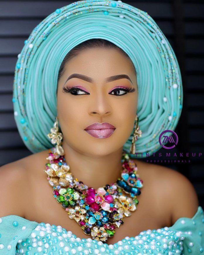 Latest Ankara Styles, Aso Ebi, Nigeria Hair Styles, Kids