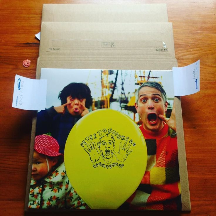 Posting the last of the crowdfunding records out. If you ordered one and haven't got yet let me know. If anyone wants to order one they're here: http://ift.tt/2fixhpX #record #vinyl #melbournemusic #inthepost #crowdfunding #pozible