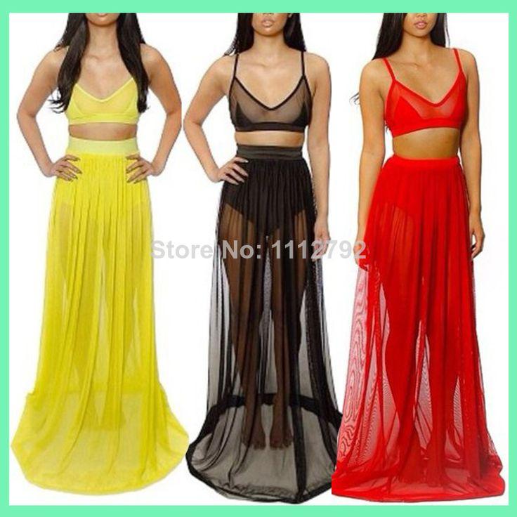 evening dresses xxl