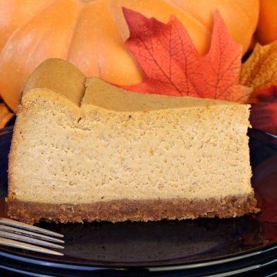 Copycat Cheesecake Factory Pumpkin Cheesecake http://www.recipe4living.com/recipes/copycat_cheesecake_factory_pumpkin_cheesecake.htm