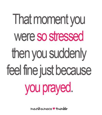 so grateful for prayer: Power Of Prayer, The Lord, Remember This, Quotes, So True, Living, Stress Relievers, True Stories, Feelings