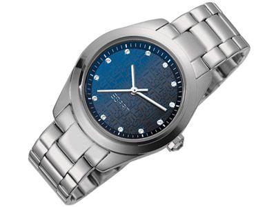 Ceas Esprit ES102712001 - http://blog.timelux.ro/ceas-esprit-es102712001-3/