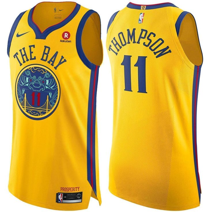 Warriors Oracle Arena and Online Team Stores are the only locations where  fans can purchase the new Nike Jerseys that feature the same look worn by  the ...