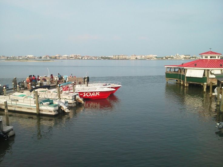 Ocean City,MD. Hoopers Crab House