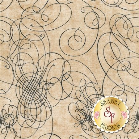 World Map Fabric Windham. World Maps 40027 2 Parchment by Sue Schlabach for Windham Fabrics  is 36 best images on Pinterest fabrics