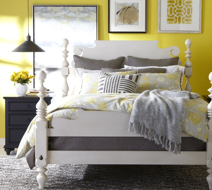 ethan allen king size beds 2