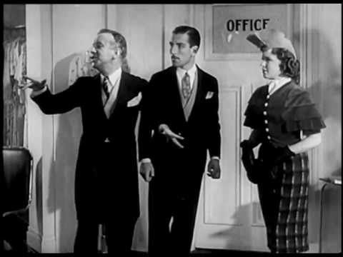"""""""Dad and Dave Come to Town"""" (1938) An Australian-made comedy that took peoples' minds off the realities of the Great Depression. An interesting insight into the humour of the day. Actors: Dad (Bert Bailey), Dave (Fred MacDonald), Entwistle (Alec Kellaway), Myrtle (Muriel Flood)."""
