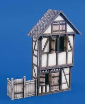 imagenes de construcciones alemanas tipicas - Búsqueda de Google