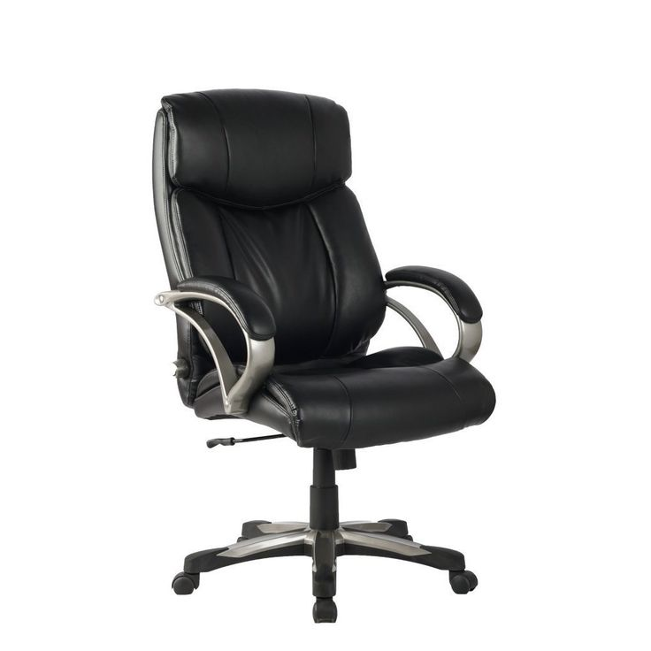 17 Best Ideas About Best Ergonomic Office Chair On
