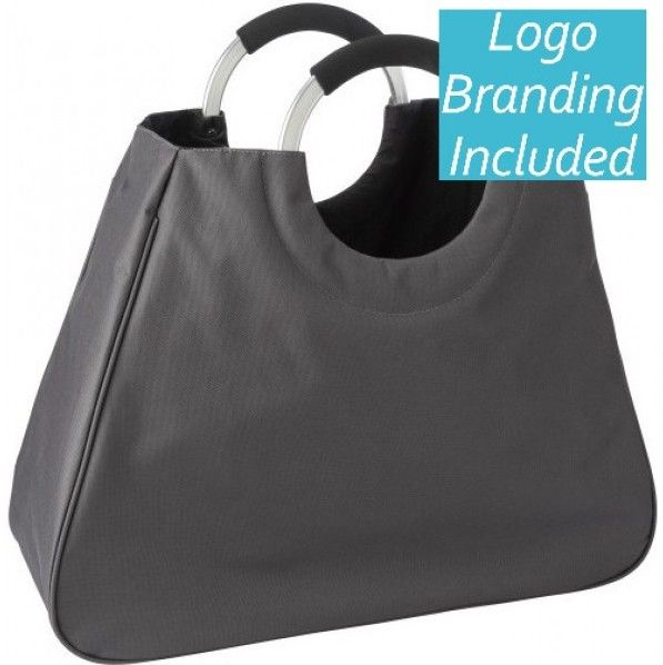 Health clear out the #plastic we have on this planet by investing in a #promotional #durable bag for you #clients.