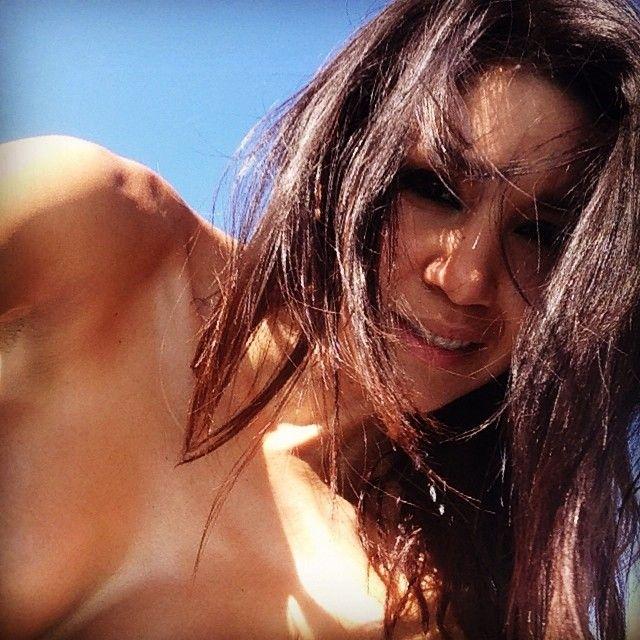 Mariuxi Dominguez
