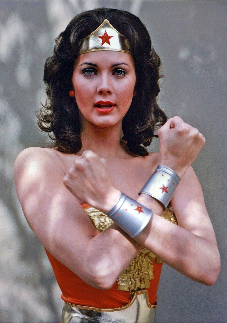 Latest wonder woman costume-5224