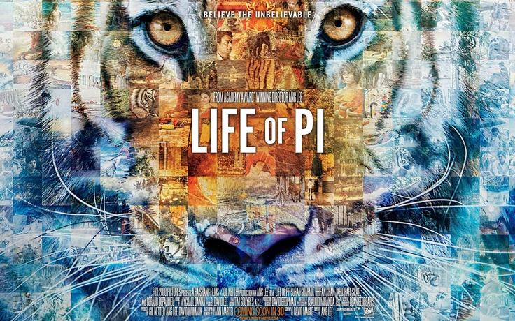 Life of Pi  http://classydeer.com/the-monocle-life-of-pi/