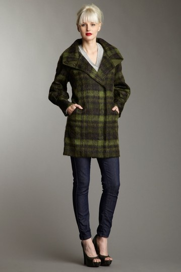 1000 Images About Jacket Weather On Pinterest Plaid