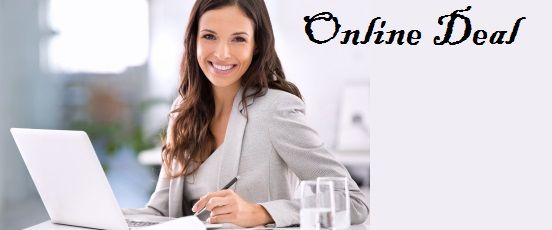Long term installment loans are online financial scheme that offer a good approach to obtain quick money and hold up at times of demand without facing any fretfulness. This may assist you to look after your many urgent fiscal purposes without any kind of delay or rejection hassle. http://www.1500installmentloans.net/privacy-policy.html