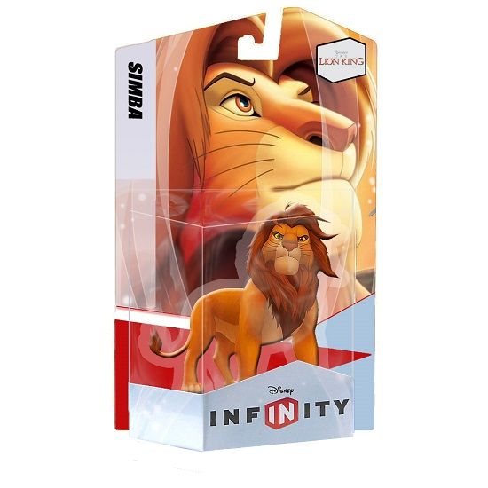 Tweets from Johnny V confirm that, due to software difficulties, there will be no 4-legged figure characters in Disney Infinity 2.0 Edition. So anyone hoping for Simba, Pluto, Dumbo, or any other animal will have to wait until at least 3.0 Edition.