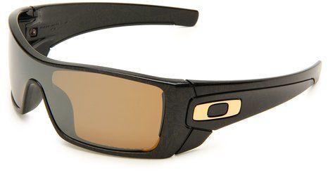 Oakley Sunglasses Oakley Glasses Oakley Women Oakley Men Oakley 17.99 USD