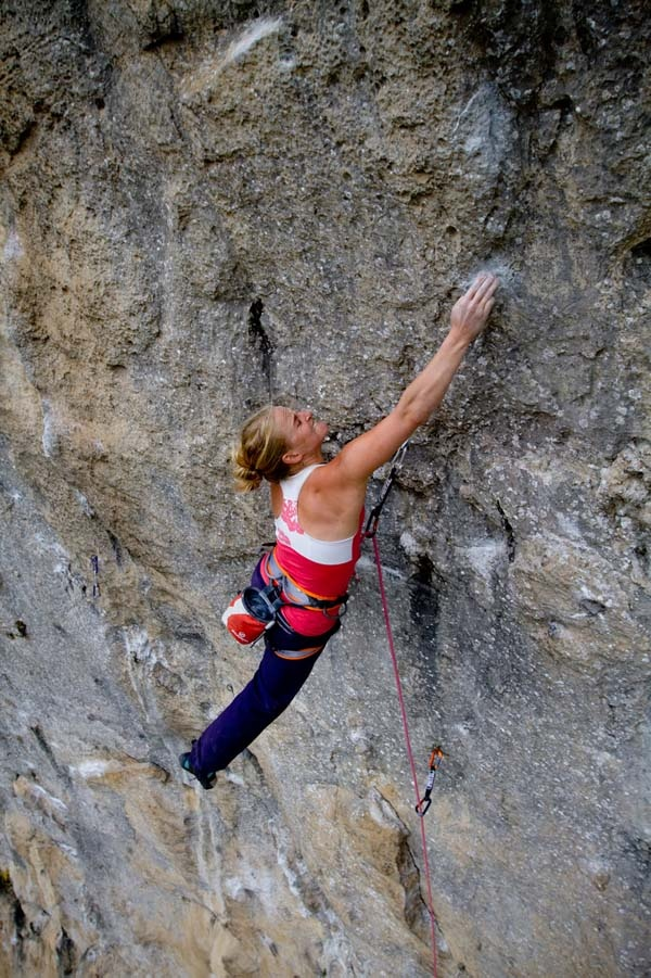 355 Best Vroue Kransklimmers Woman Rock Climbers Images