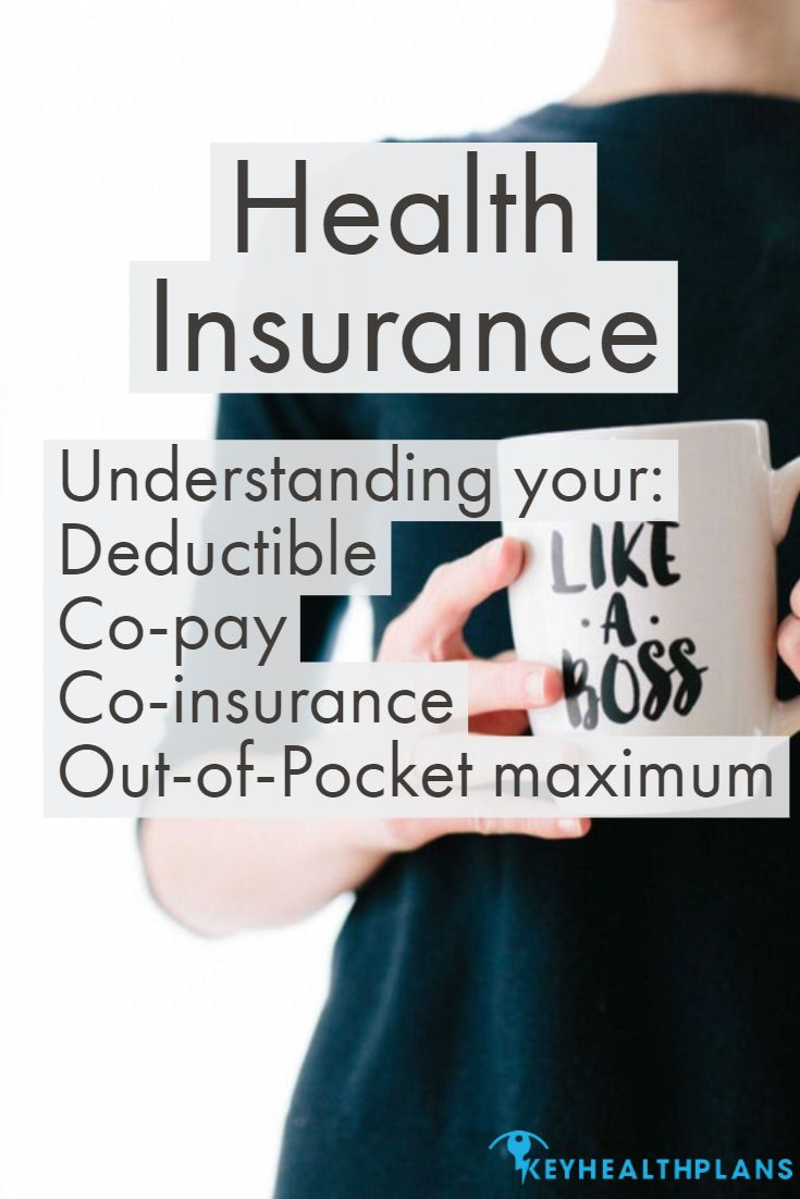 Insurance Deductible Increase
