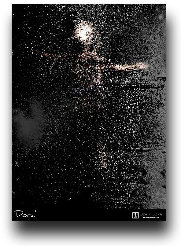 ''Dora'' 2015 by Dean Copa.  #digitalart #modernart #contemporaryart #fineart #finearts #artoftheday #artdiary #kunst #art #artcritic #artlover #artcollector #artgallery #artmuseum #gallery #collect #follow #mustsee #greatart #contemporaryartist #photooftheday #instartist #emergingartist #ratedmodernart #artspotted #artdealer #instagood #collectart