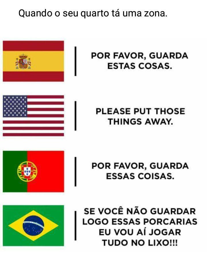 Memes Memes Brasileiros Memes E Mae Brasileira
