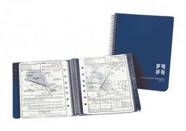 flygcforum.com - AFE Online Aviation Products - IFR Manuals & Charts - Fly in confidence with Jeppesen IFR aviation charts.