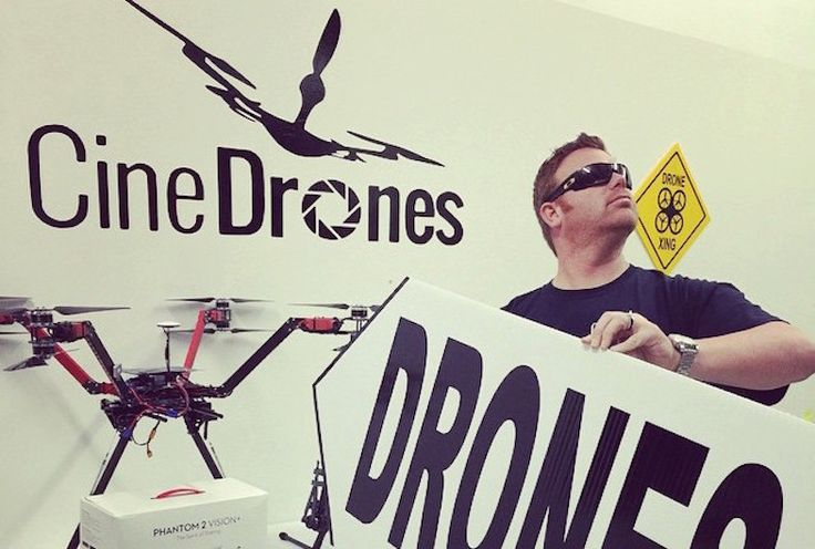 Cinedrones.com is here to fulfill all of your photography and videography drones need at the most decent prices.#Drone_Photography_Los_Angeles #Remote_Camera_Drone_Atlanta